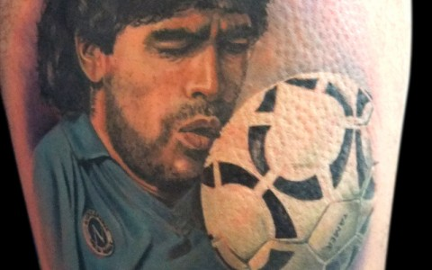 tattoomaradona.jpg